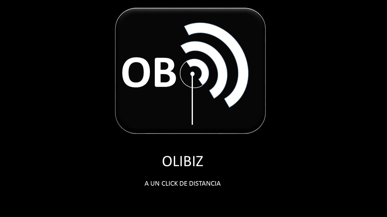 OliBiz